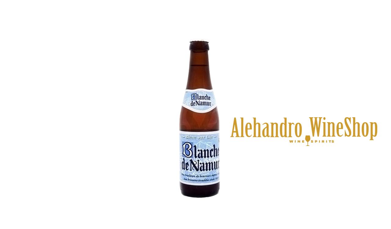 Birrë artizanale, alc 5.8 , shërbehet 10 deri në 12 grande celcius