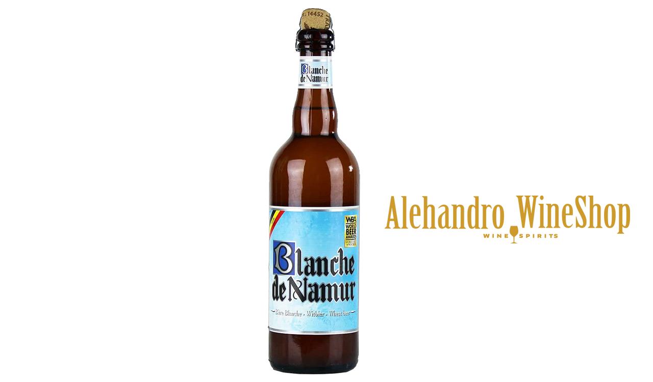 Birrë artizanale, alc 5.5 , shërbehet 10 deri në 12 grande celcius