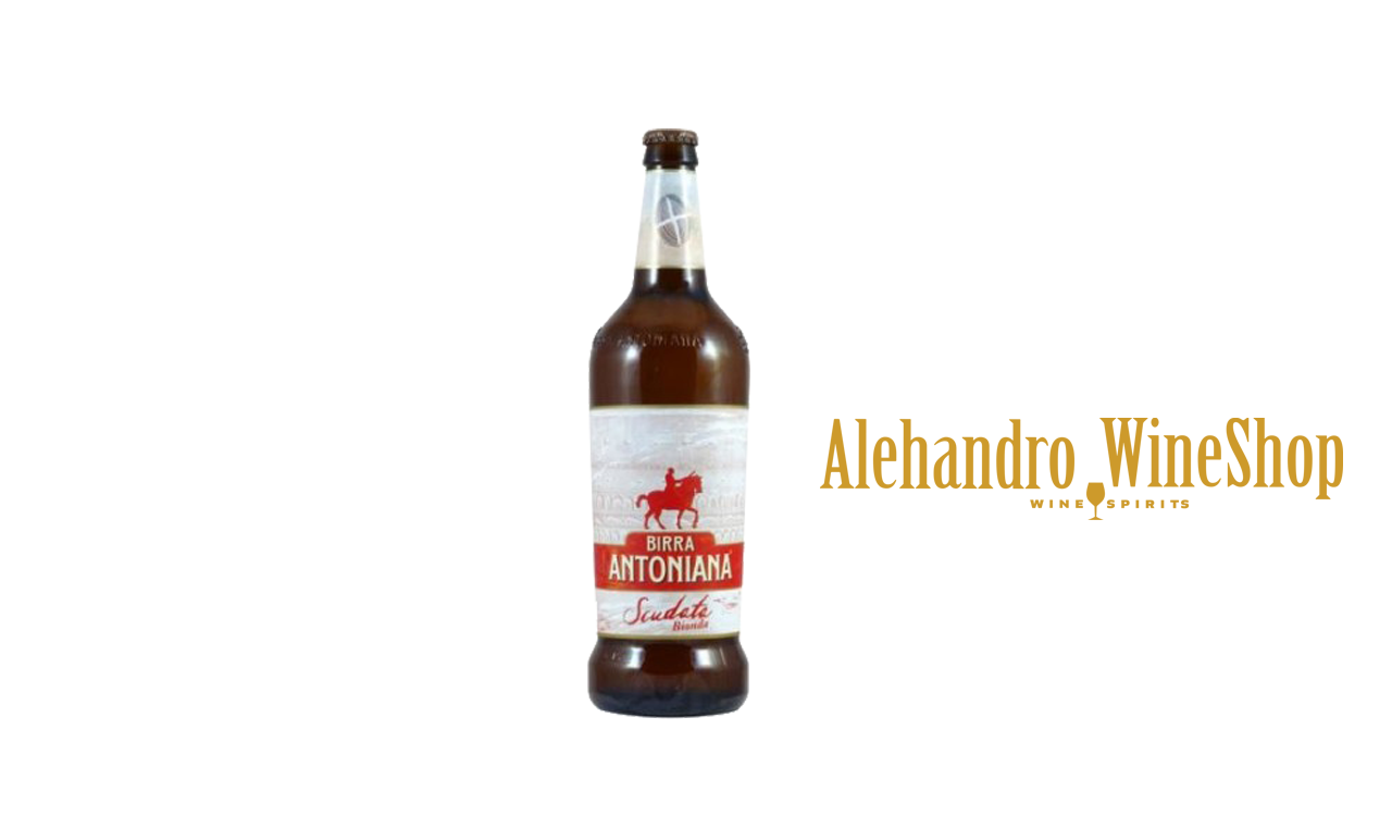 Birrë artizanale, alc 5.2 , shërbehet 10 deri në 12 grande celcius