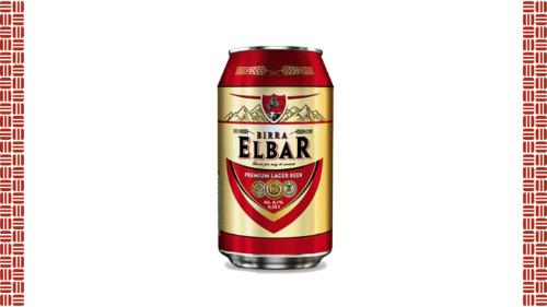Birra elbar