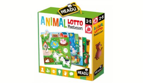 Një lojë në formatin e bingos për të socializuar fëmijën.Një lojë e thjeshtë dhe argëtuese për të ndihmuar fëmijët të luajnë së bashku duke vendosur kafshët në grupe apo habitatet e tyre përkatëse.