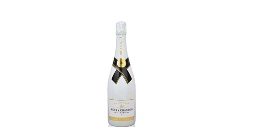Moet  Chandon Ice Imperial Brut  0.75L