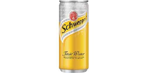 Schwepes