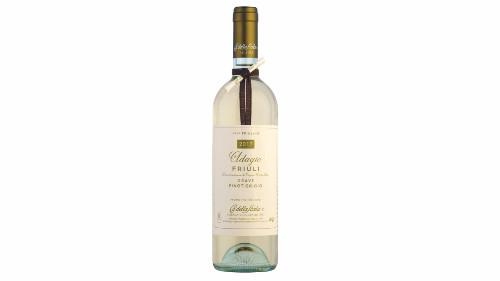 Grave Pinot Grigio