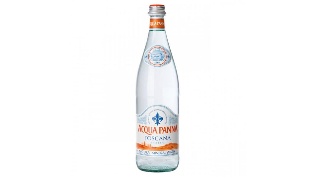 Aqua Pana