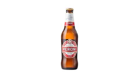 Peroni 0.6l