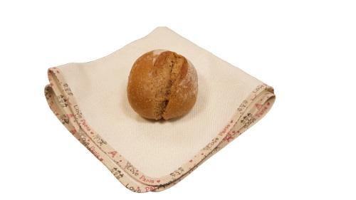 Bukë integrale