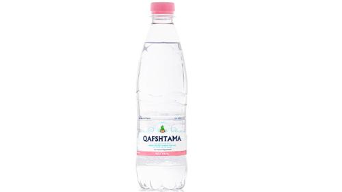 Ujë Qafshatma 0.5l