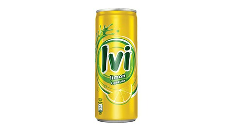 Ivi limon