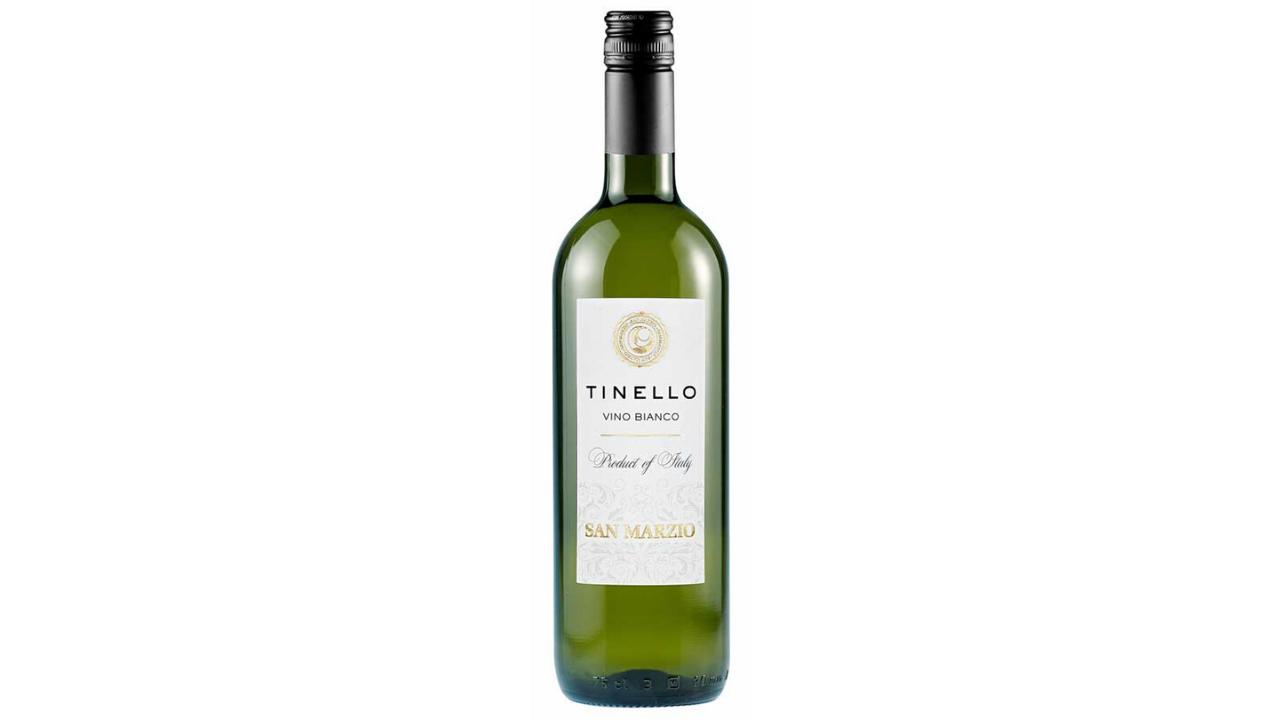 Tinello Chardonnay