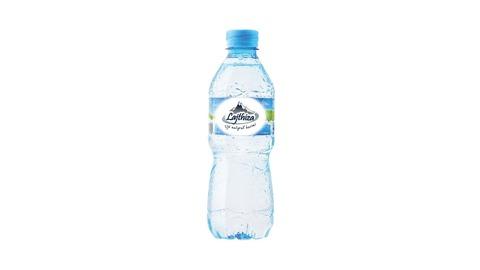 Ujë Natyral 0.5l Lajthiza i ftohtë