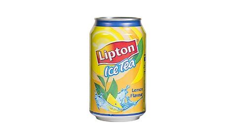 Lipton Limon