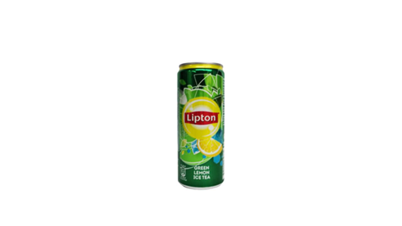 Lipton jeshil