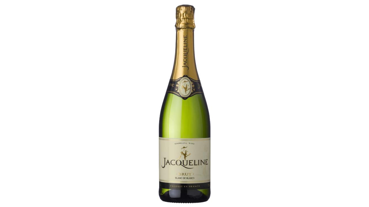 Verë e bardhë e gazuar, varieteti i përdorur është Chardonay, Folle Blanc, Ugni Blanc dhe Chenin. Shija e pastër dhe e freskët, me nota qitroje dhe lulesh me aromë molle.