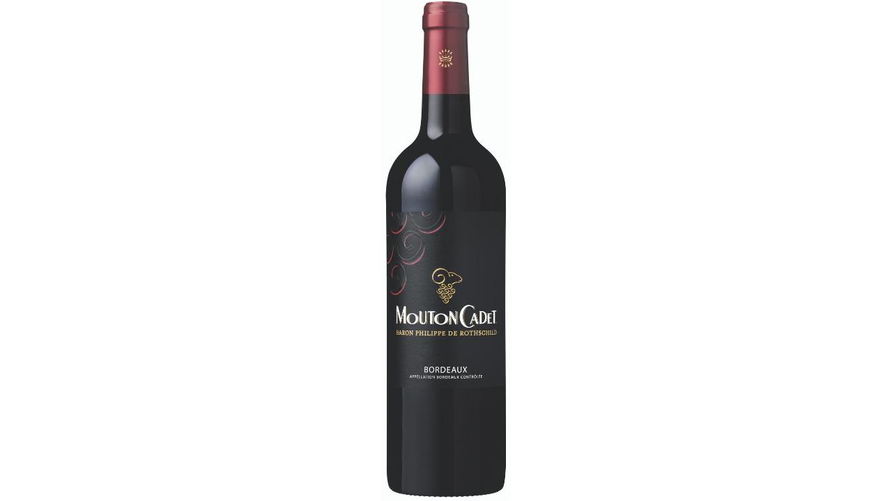 Zona ku është prodhuar është Bordeaux, Francë, varieteti i përdorur Merlot, Cabernet Sauvignon, Cabernet Franc. E shprehur me aromat e frutave të zeza sidomos të manaferrës,  tanina të mëndafshta dhe elegante.