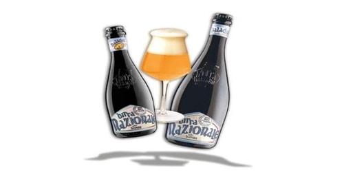 Birrë artizanale, përqindje alkoolike 6.5