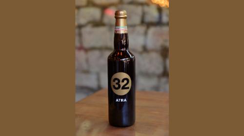 Birra Atra 0.75l