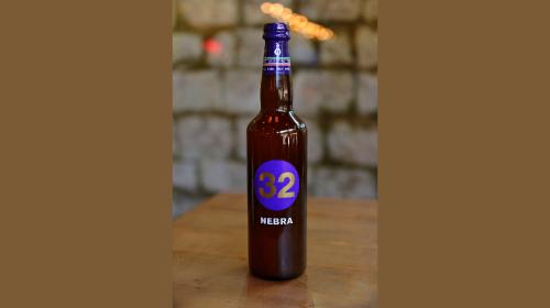 Birra Nebra 0.75l