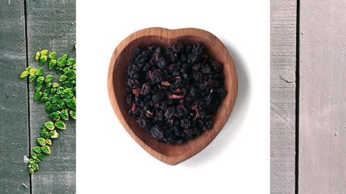 Çaj boronice ( 100gr )