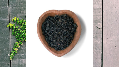 Çaj i zi ( 100gr )