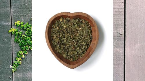 Çaj jeshil ( 100gr )