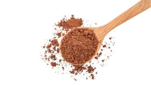 Kakao ( 100gr )