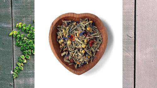 Love tea ( 100gr )