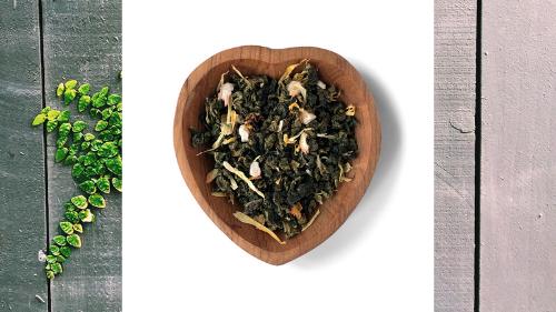 Sleep tea ( 100gr )