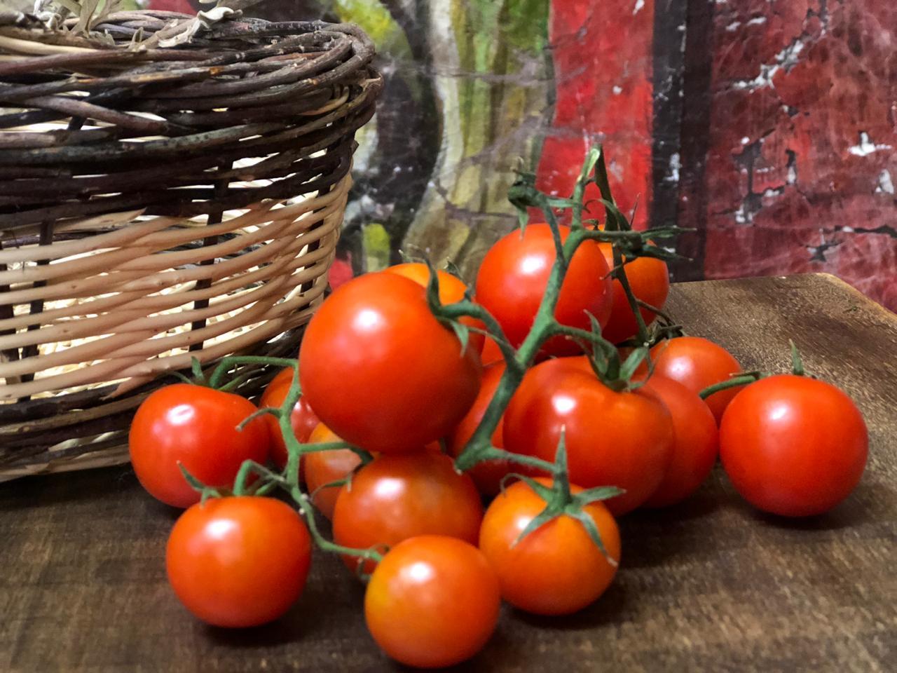 Pomodorini ( 500 gr )