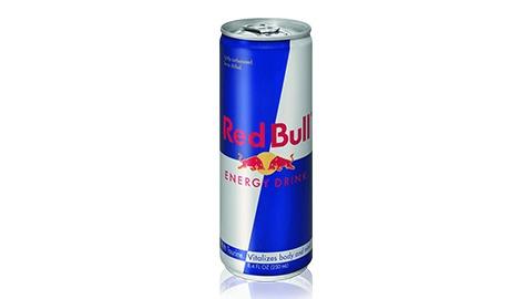Pije energjike