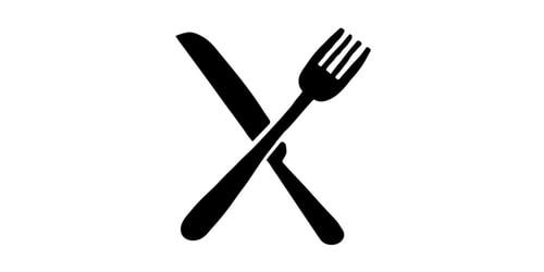 Ju lutem zgjidhni sa servise ju nevojiten. Servisi përfshin pirun, lugë, thikë, kartopecetë, kripë dhe pipër