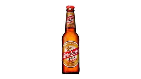 Birre bjonde vendase