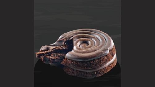 Çokollatë fondente