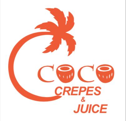 Coco Crepes
