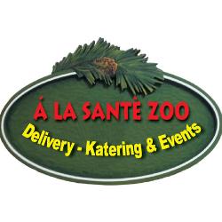 A La Sante Zoo