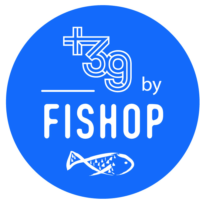 Più 39 by Fishop