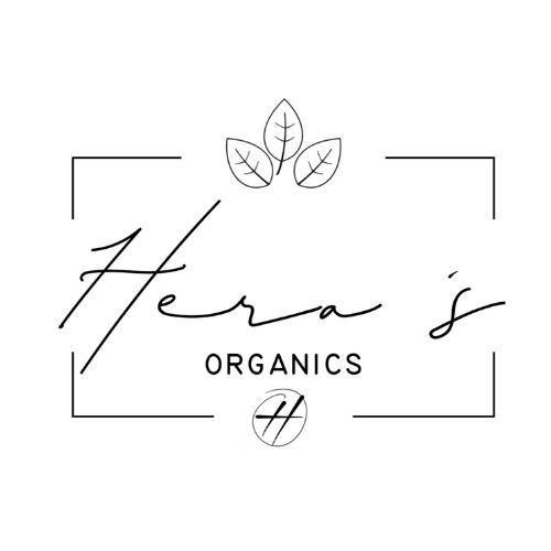 Heras Organics