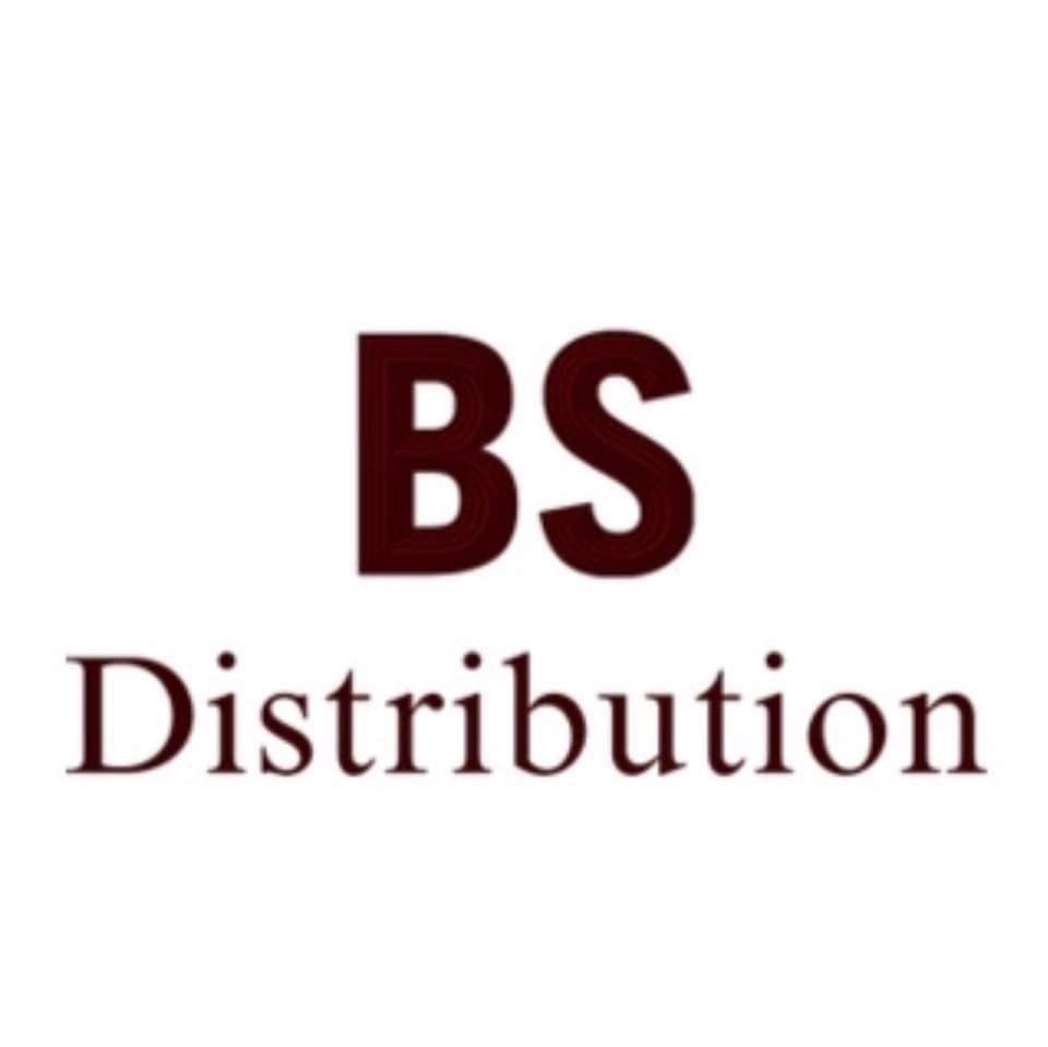 B&S Wine
