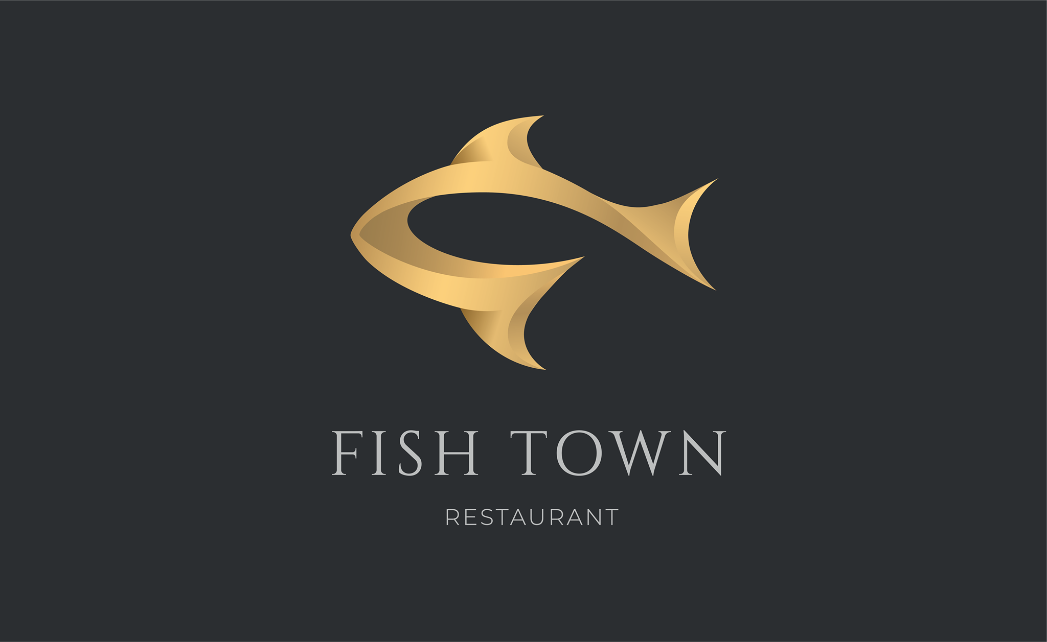 Fish Town