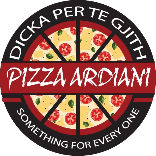 Pizza Ardiani
