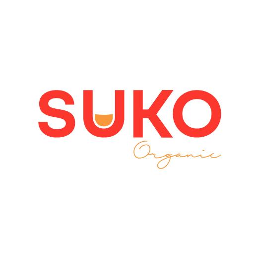 SUKO Organic