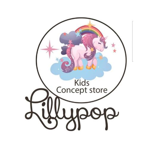 Lillypop