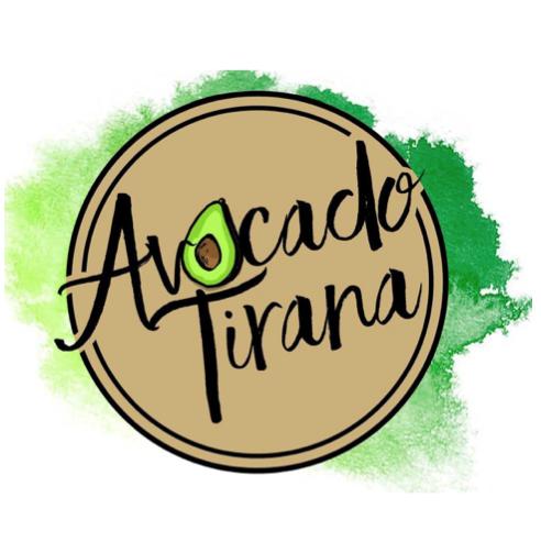 Avocado Tirana