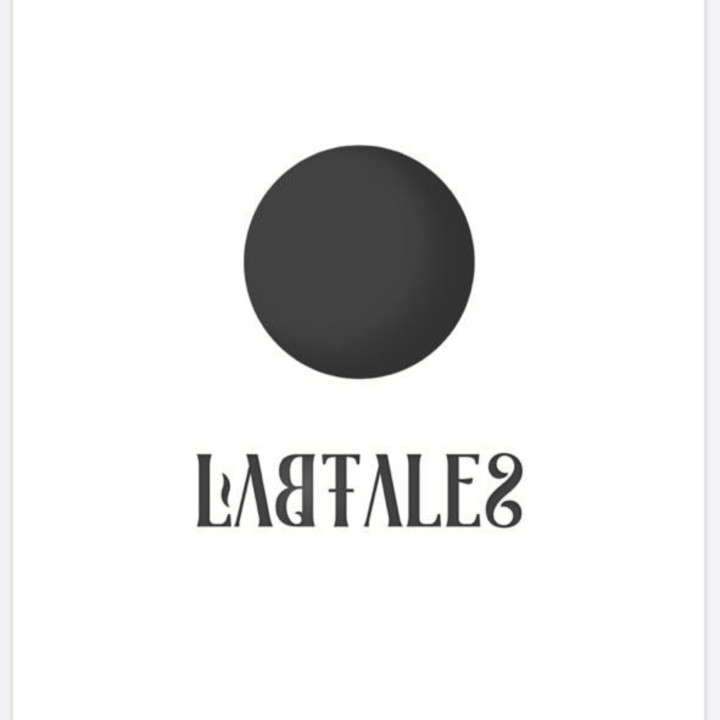 Lab Tales