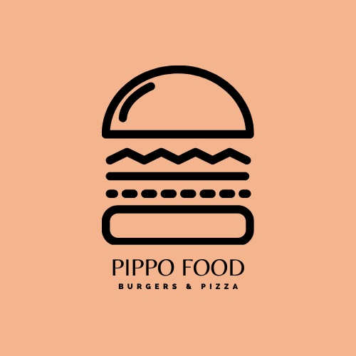 Pippo Food