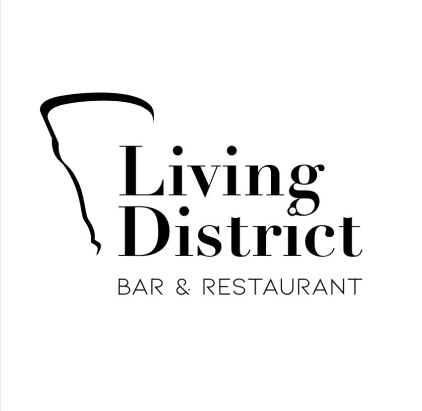 Living District