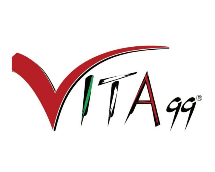 Vita 99 Pasta