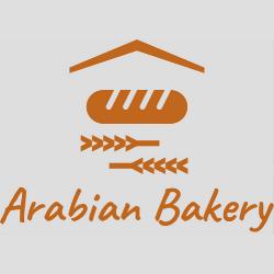 Arabian Bakery