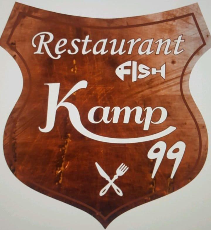 Kamp 99