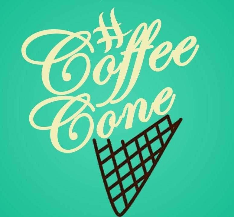 Coffee Cones